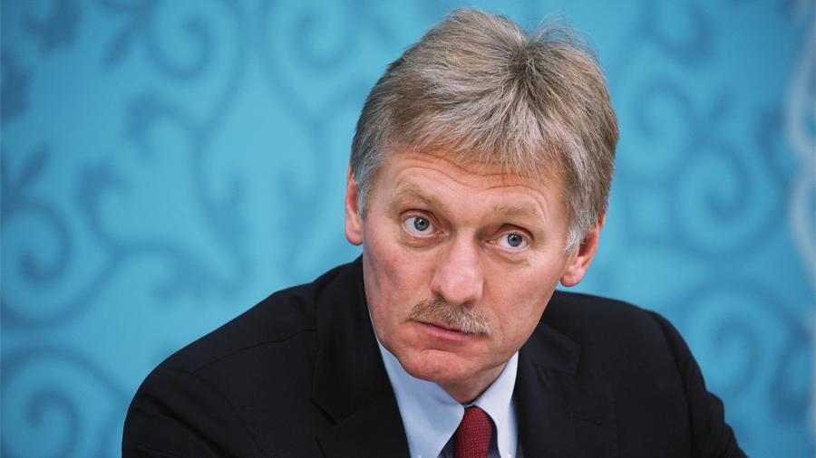 Реакция правительства на информацию о поддержке россиян на 500 млрд рублей
