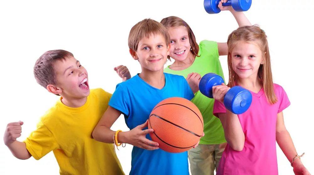 Для малообеспеченных семей могут ввести пособия на спорт