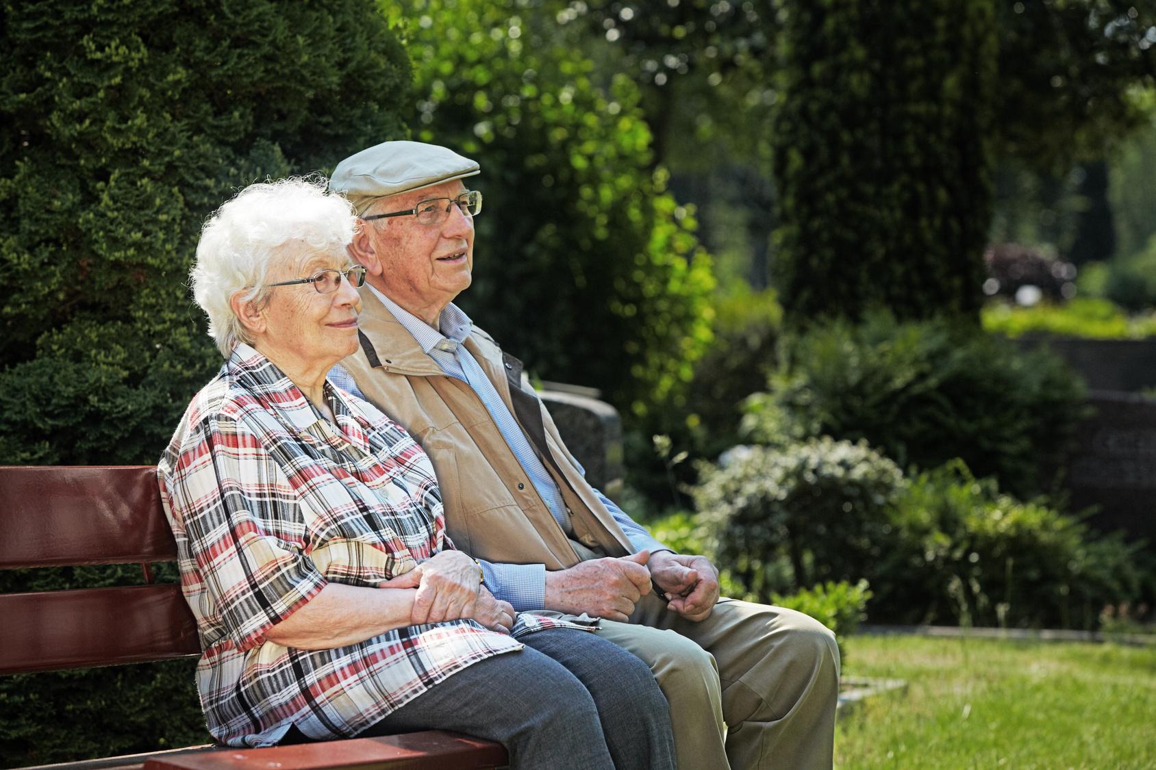 Пенсионное удостоверение 2021: кому его нужно получить