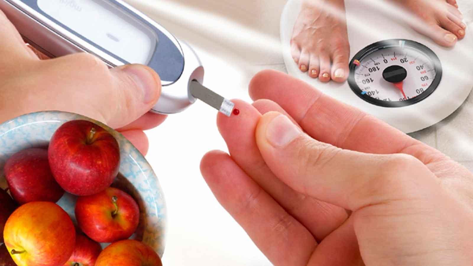 Группа инвалидности при сахарном диабете: особенности назначения, льготы