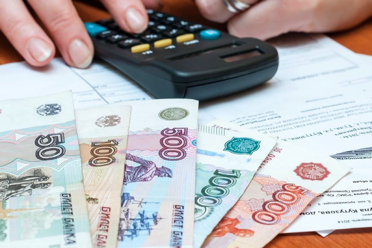 50% россиян согласны платить новые налоги