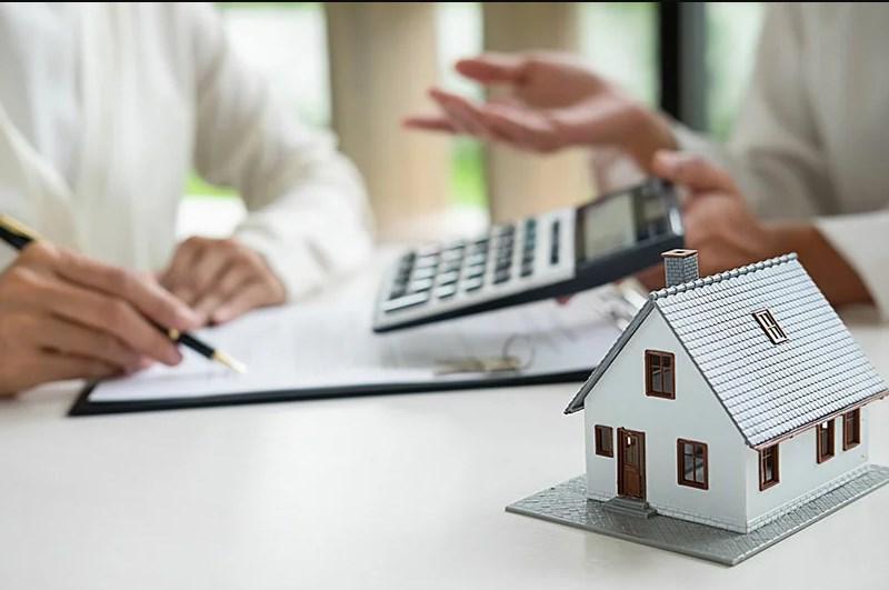 Россиянам больше не доступна льготная ипотека