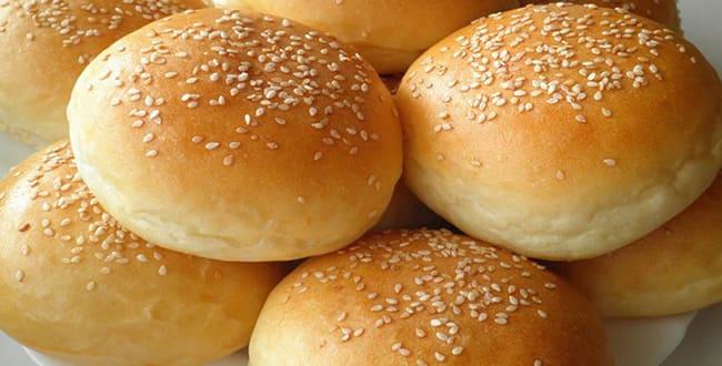 Снова меняется цена на хлеб