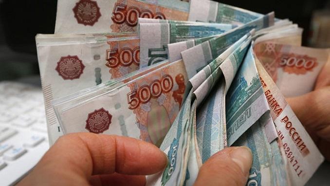 Российские розничные инвесторы вложили 8,6 млрд долларов в иностранные акции и облигации