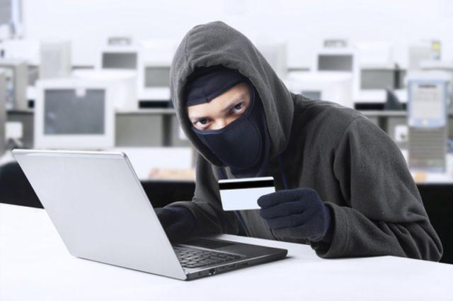Названы самые распространенные способы мошенничества в компаниях