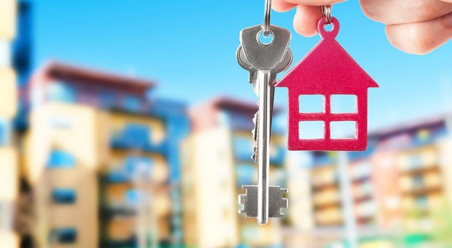 Россияне меняют свою недвижимость на квартиры в Сочи