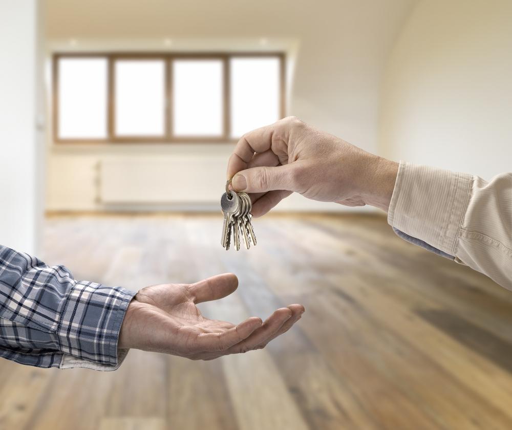 Скоро будут штрафы! Как налоговая узнает о нелегальной сдаче квартиры