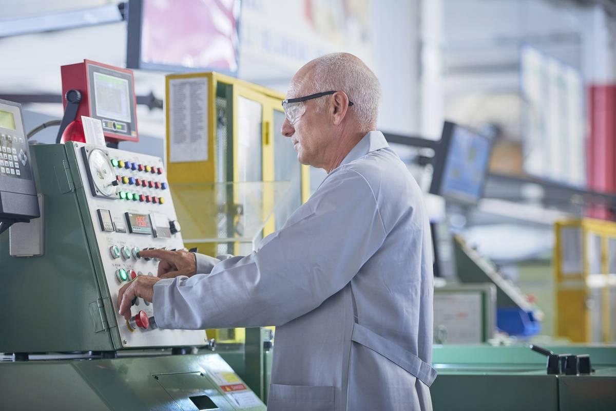 Растет ли пенсия у работающих пенсионеров?