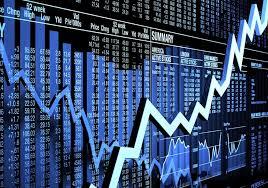 Что происходит с рынком ценных бумаг?