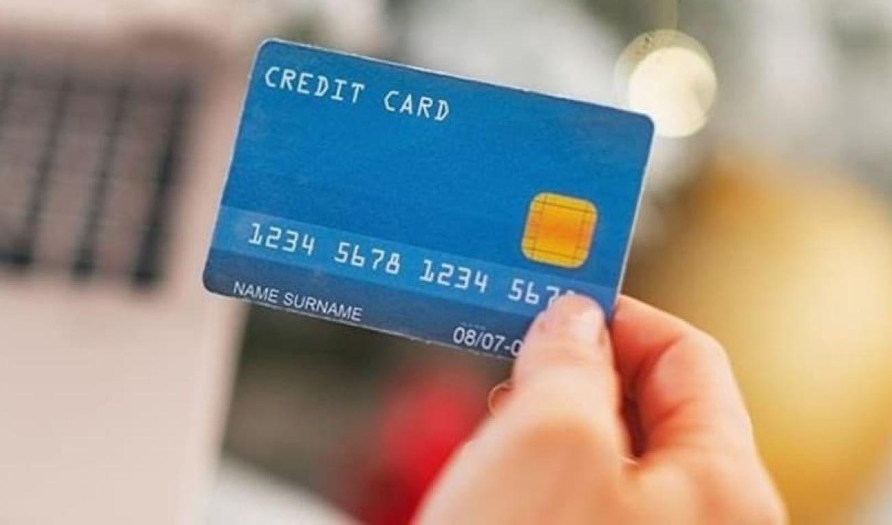 Российские банки ужесточили одобрение кредитных карт