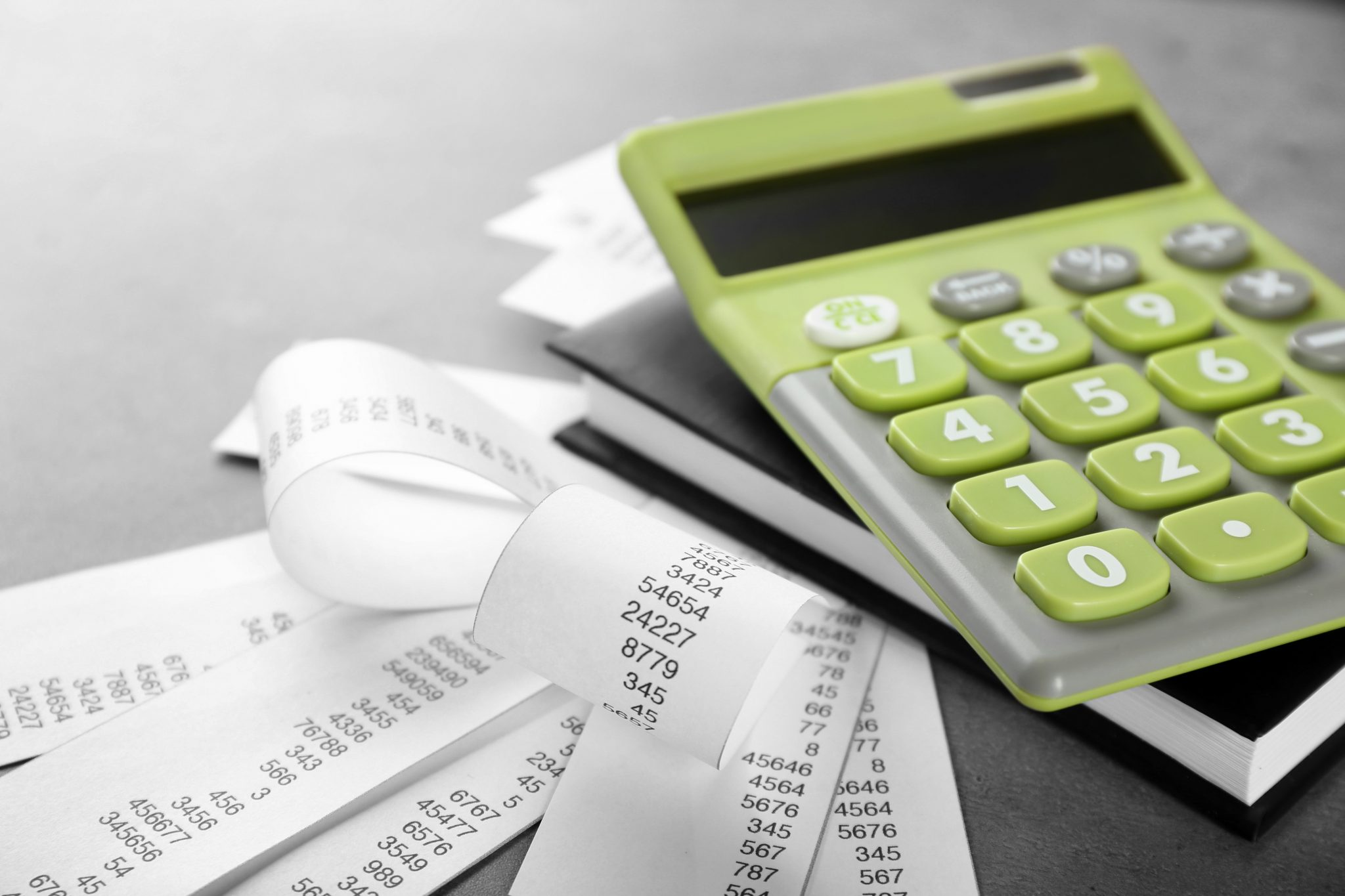 Все налоговые вычеты при оплате медицинских услуг