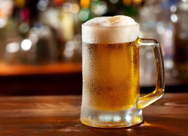 Стоимость пива снизят до минимума