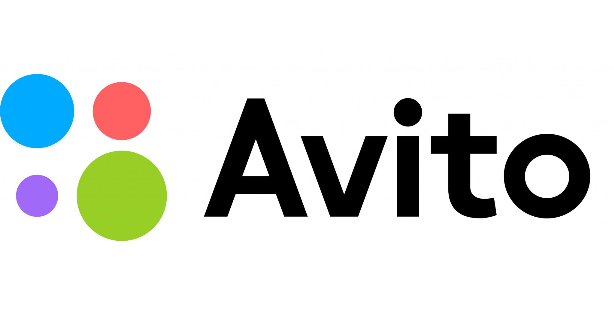 В сервисе «Авито» появилась новая уязвимость на благо мошенников