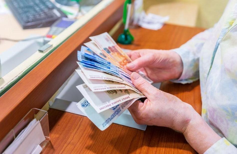 Пенсионный фонд преумножил пенсионные накопления россиян