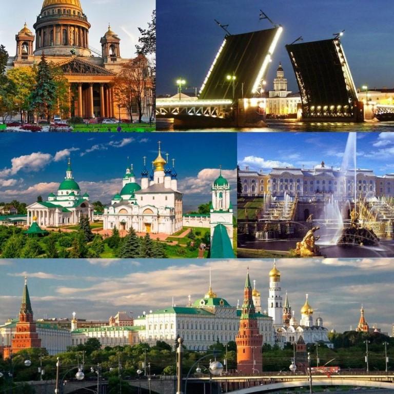 Россияне вдвое увеличили траты на развлечения и туризм в праздничные дни февраля