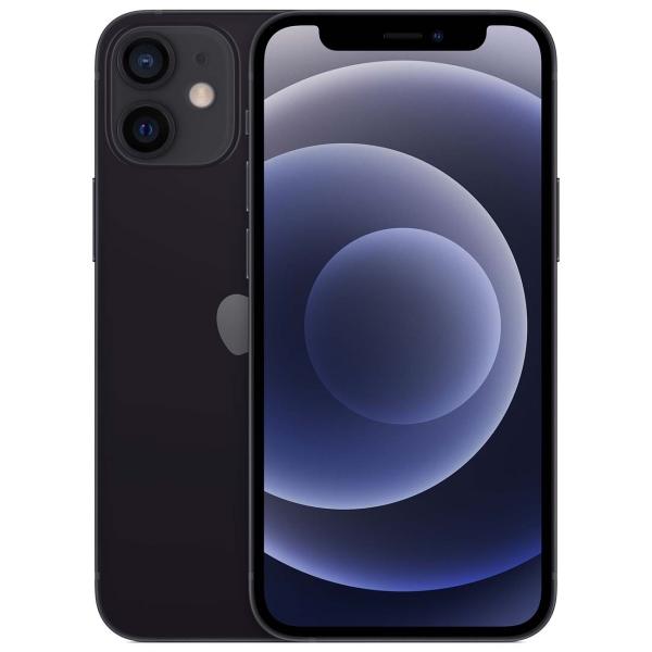 iPhone mini полностью исчезнет с продаж