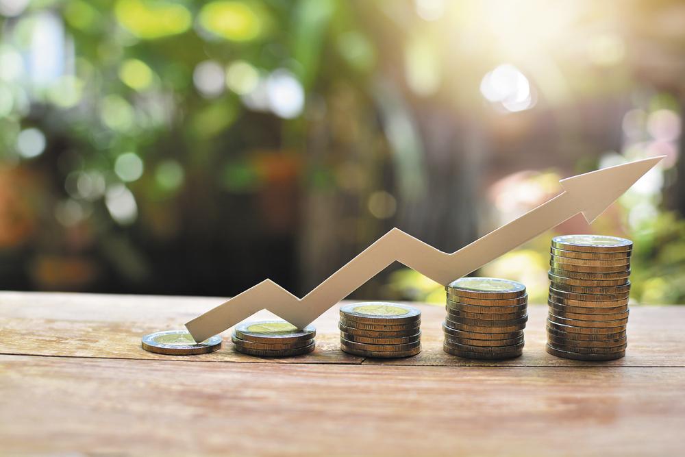 Новые правила налогообложения для вкладчиков