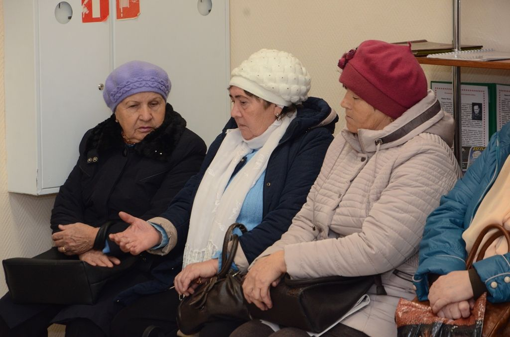 """""""Секретно"""" готовится новая пенсионная реформа"""