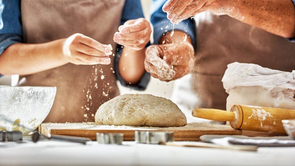 Мукомолы и пекари получат субсидии. Как это скажется на покупателях