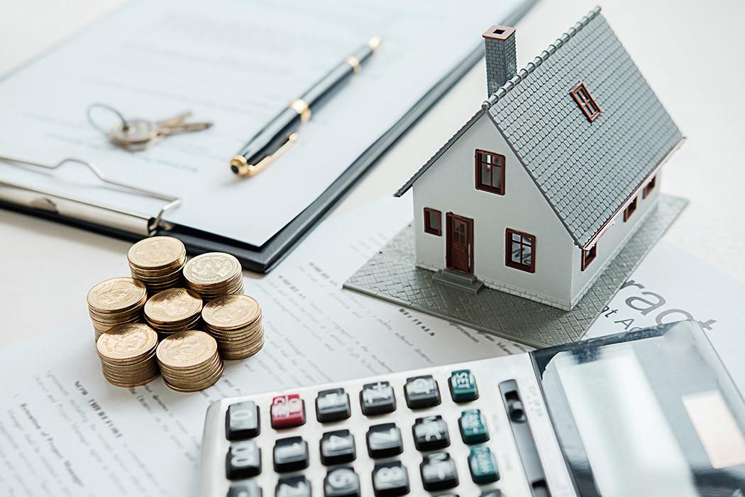 Мутко заявил о необходимости изменения программы льготной ипотеки