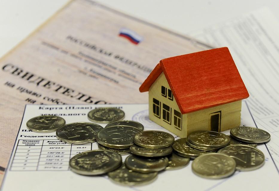 6 распространенных налоговых ошибок при продаже недвижимости