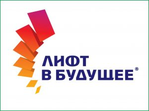 Логотип платформы