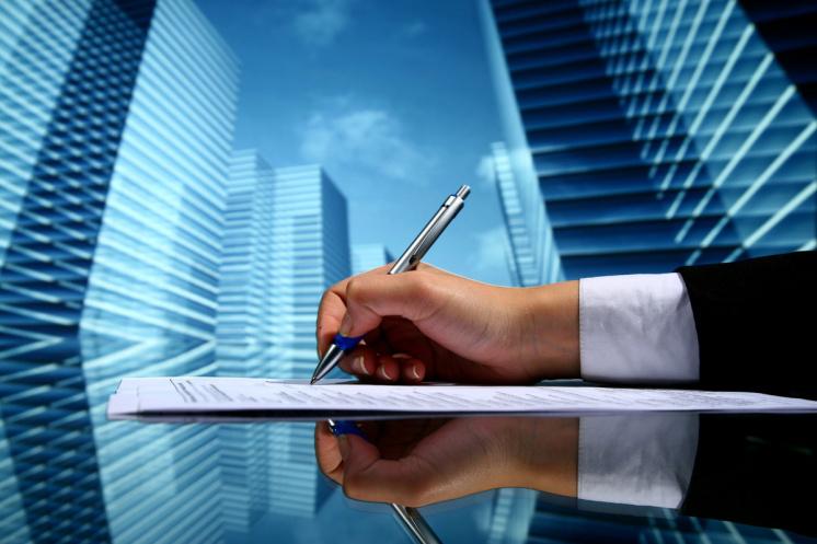 Упрощенное лицензирование бизнеса в соцсфере продлено правительством