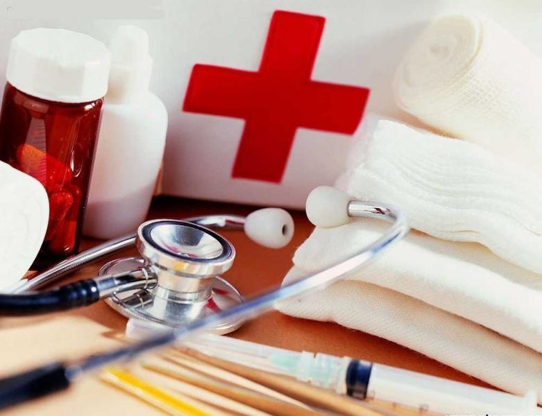 Президент официально утвердил сокращение расходов на здравоохранение и другие социальные выплаты
