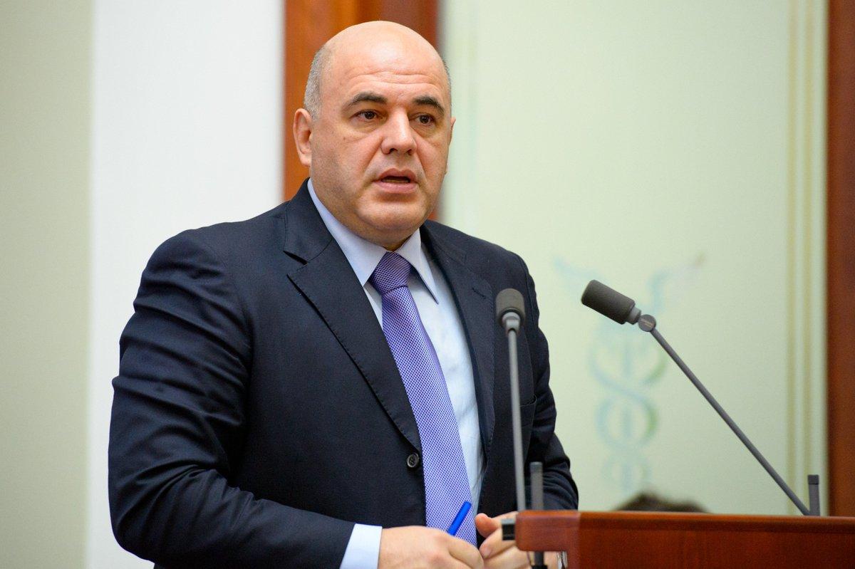Правительство выделило 60 млрд рублей для детей с редкими заболеваниями