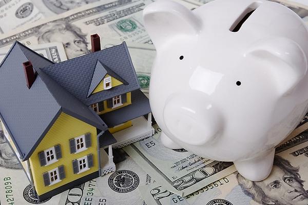 Банки выдали рекордный объем ипотечных кредитов в январе