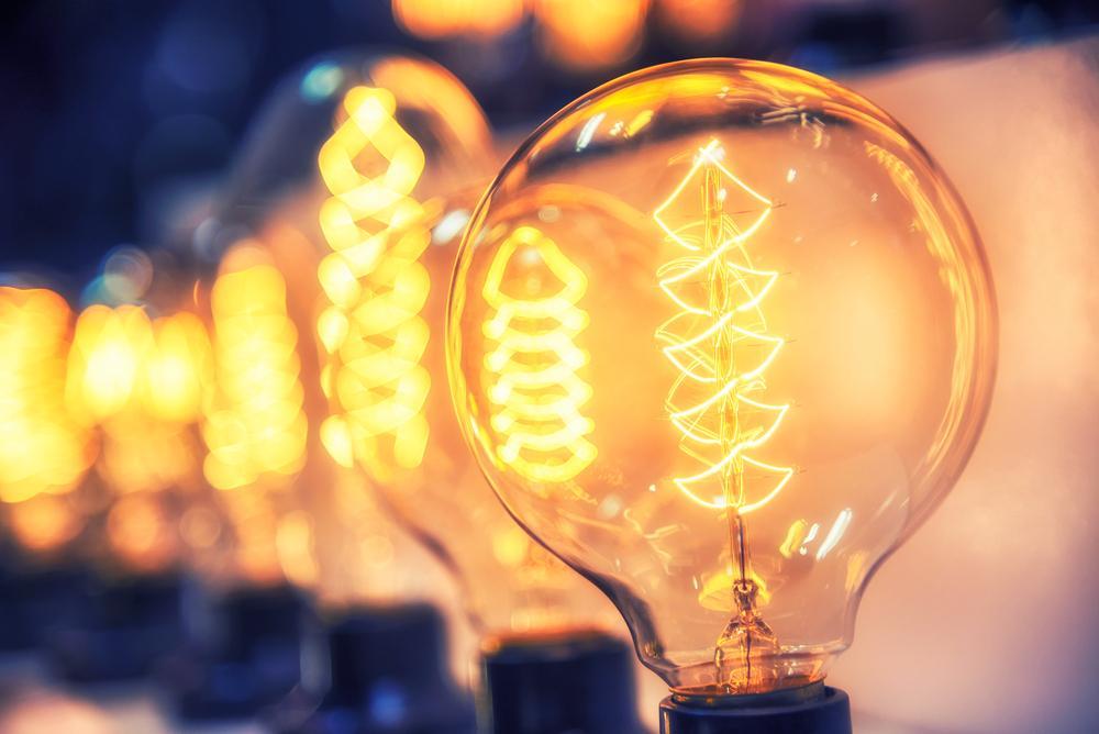 Рост цен на электроэнергию достиг максимальных значений