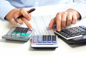 Появление нового налога