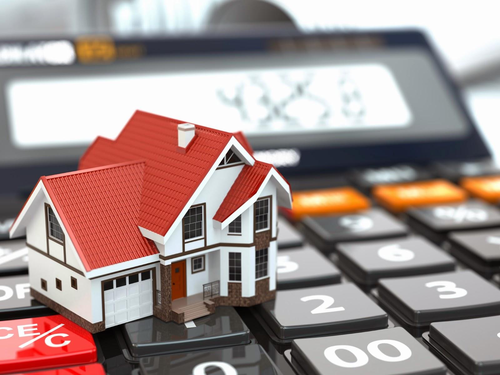 Мнение эксперта: когда остановится рост цен на жилье
