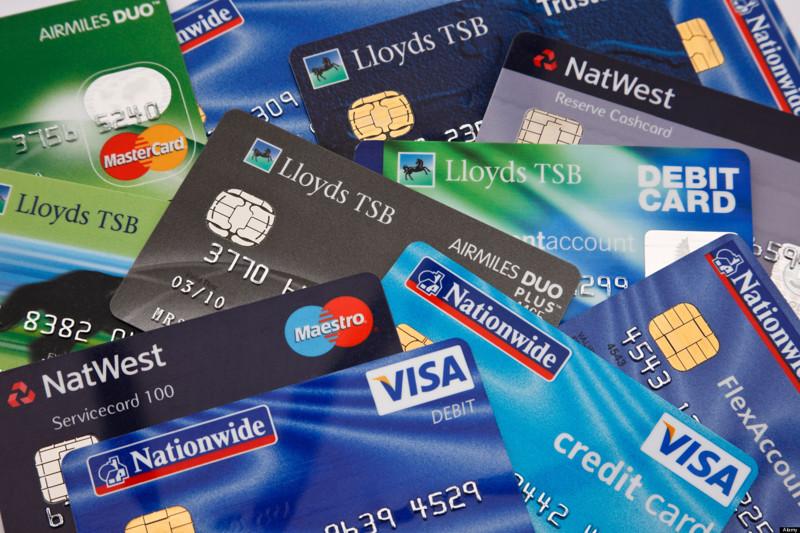 Как заработать на кредитной карте и депозите