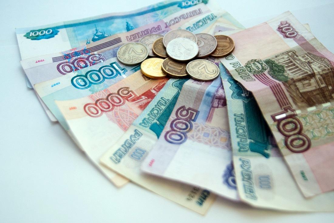 Эксперты оценили перспективы рубля