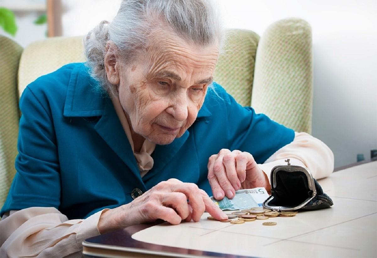 Реформа накопительной пенсии. Перечисления будут делать по-новому