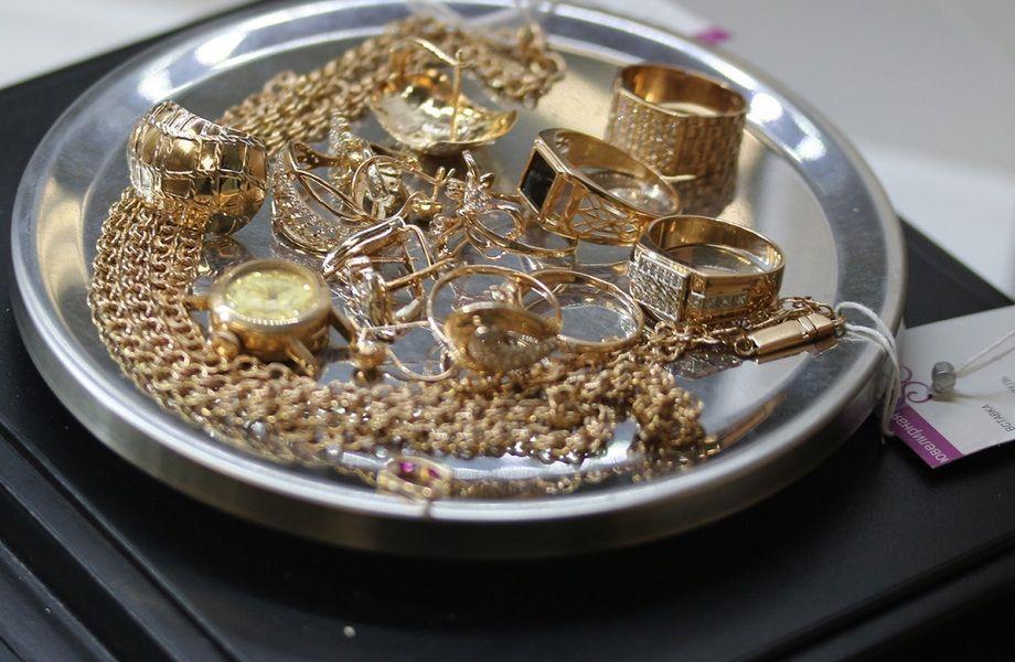 Выгодно ли сейчас покупать золото?