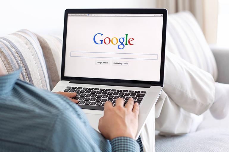 Недостоверную информацию из интернета удалят