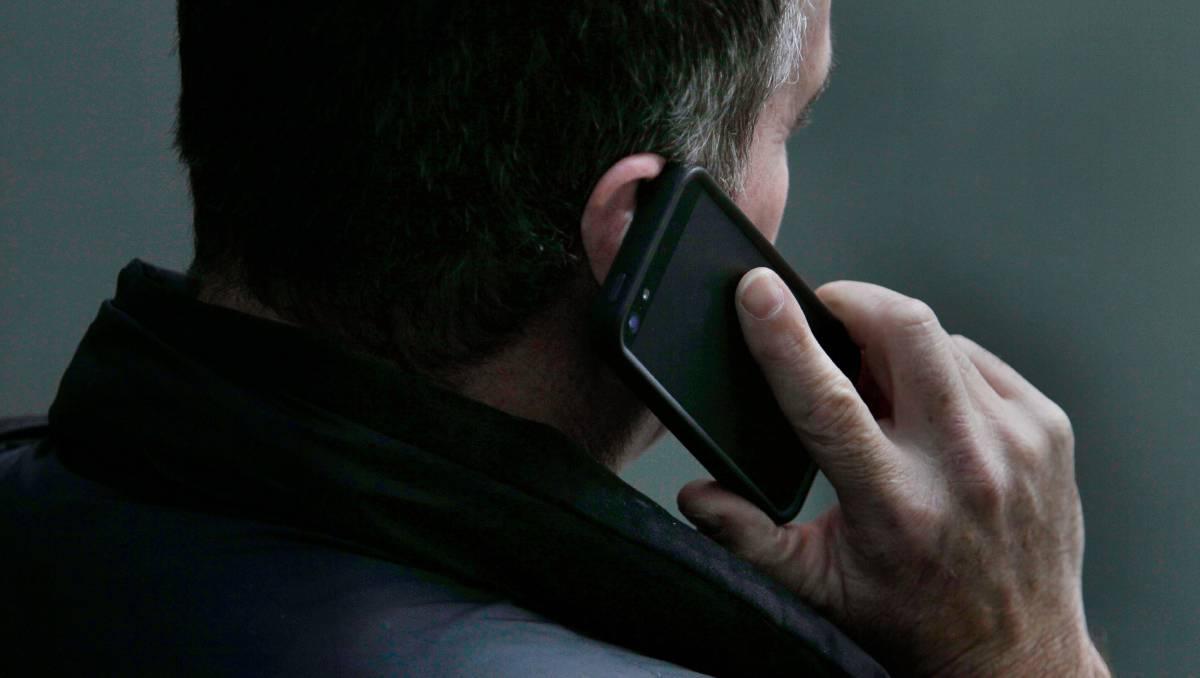 Названы самые популярные у телефонных мошенников города России