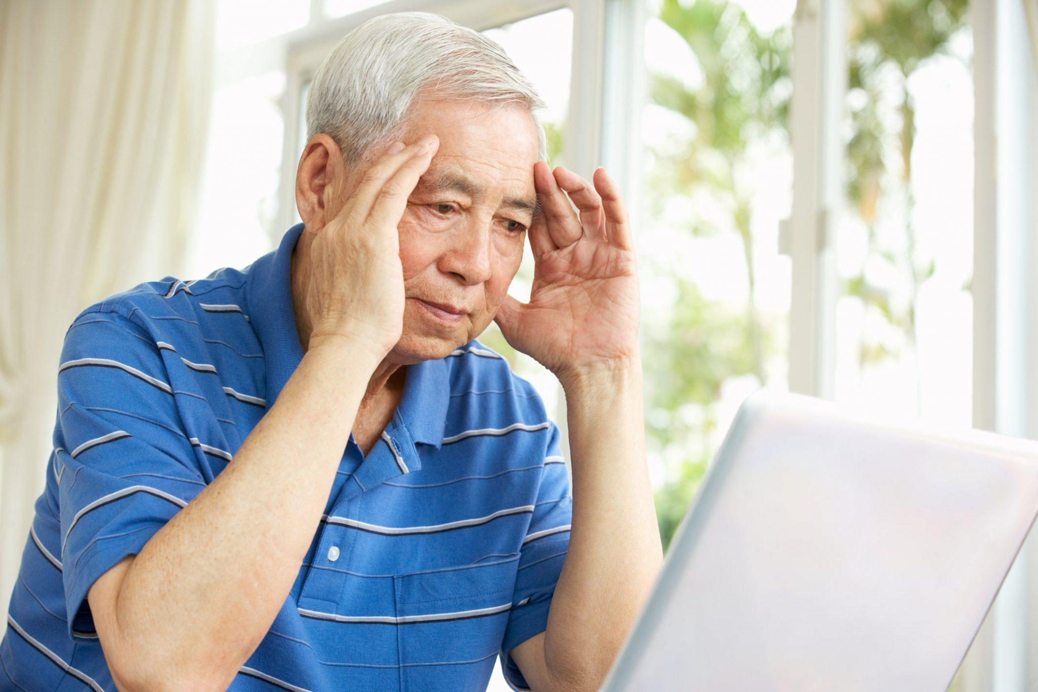 Новое улучшение для пенсионеров, получающих пенсию на банковские карты
