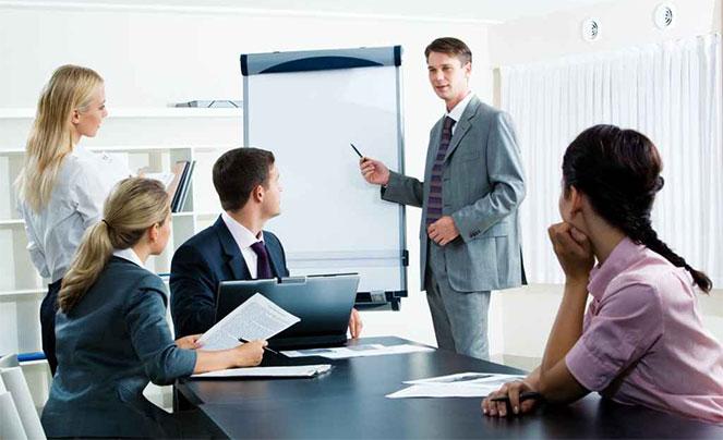 Новый закон о единой платформе вакансий уже внесен в Госдуму