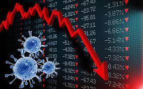 Россия в 2021 году: восстановится ли экономика? Полный анализ