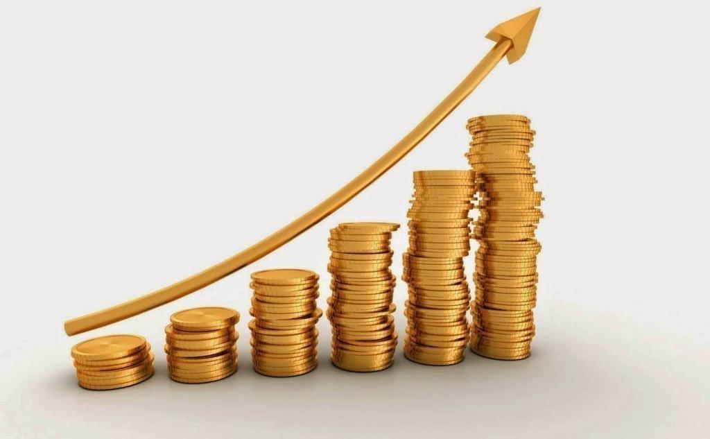 Размер социальных выплат увеличится уже в феврале
