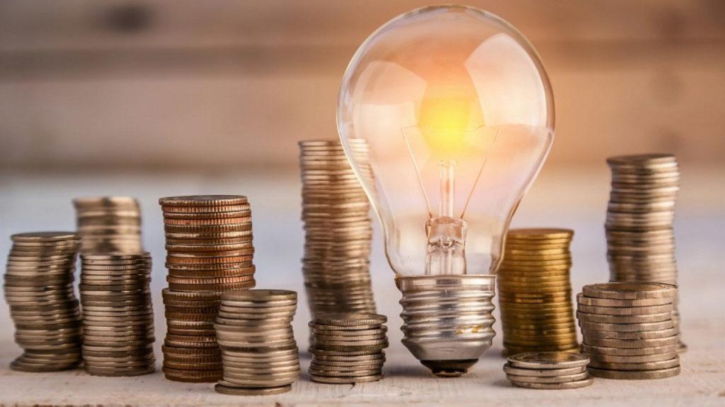 Способы сэкономить на электричестве