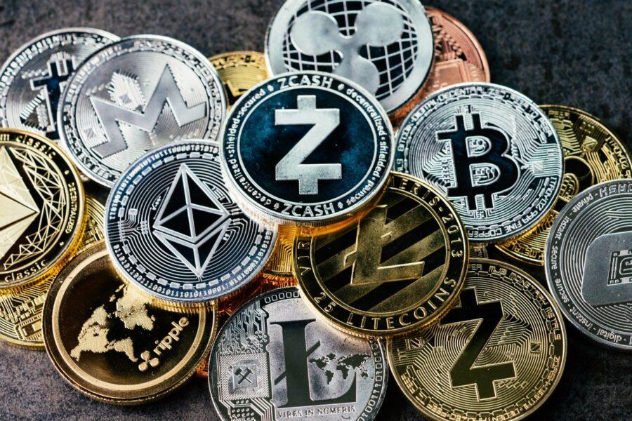 Принят законопроект о налогооблажении цифровой валюты