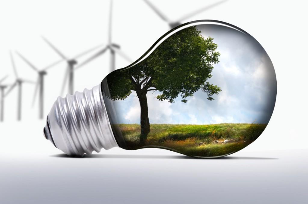 Энергосбережение теперь привязано к развитию ЖКХ и капитальному ремонту