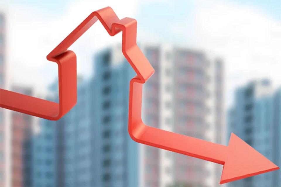 Вероятность снижения ставок по ипотеке в России в 2021 году