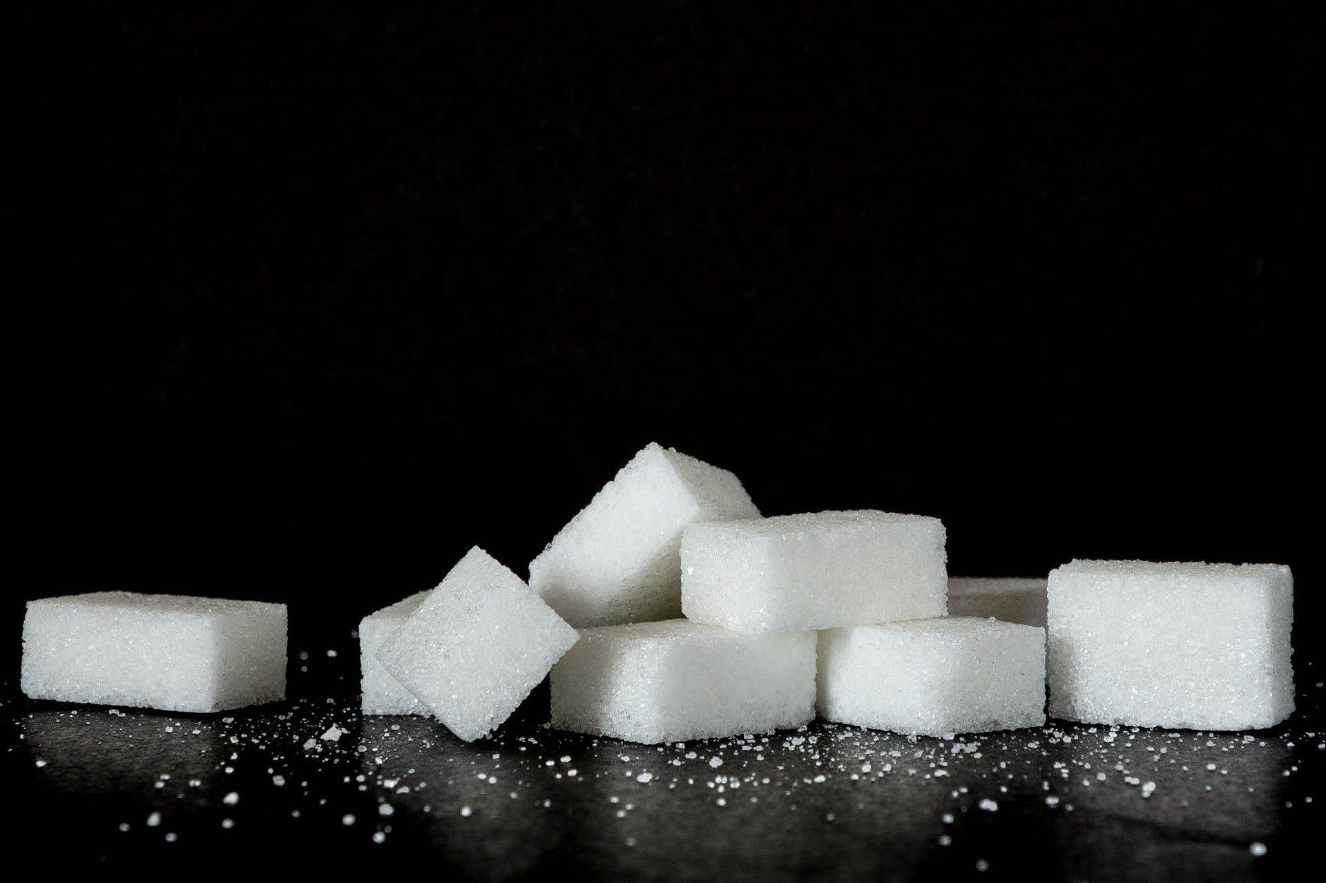 Сахар в России может стать дефицитом