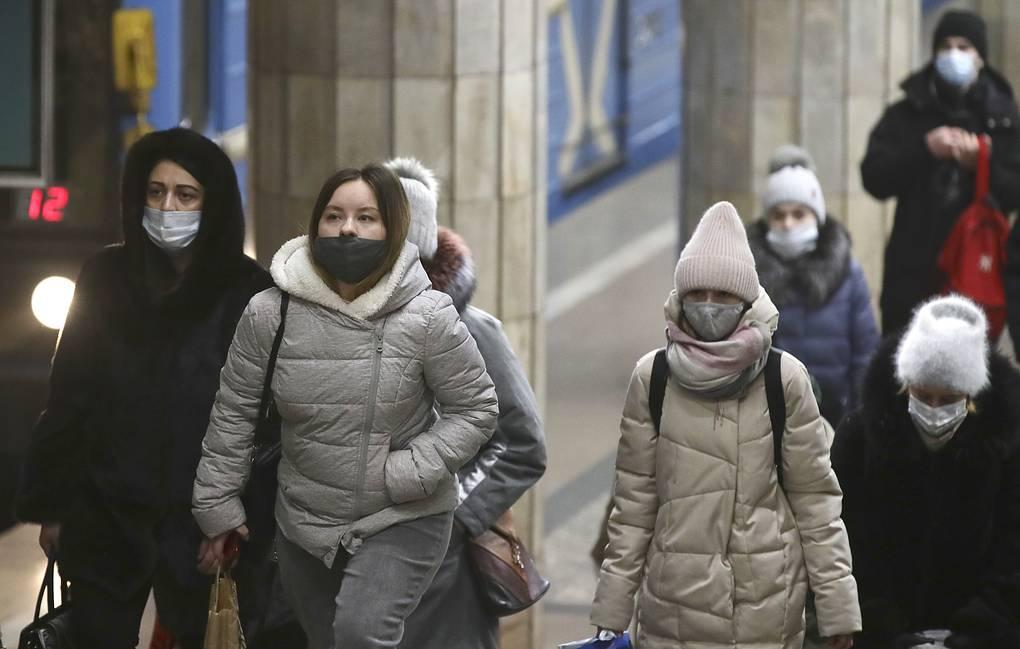 Эксперты рассказали о тяжелых демографических последствиях пандемии для России