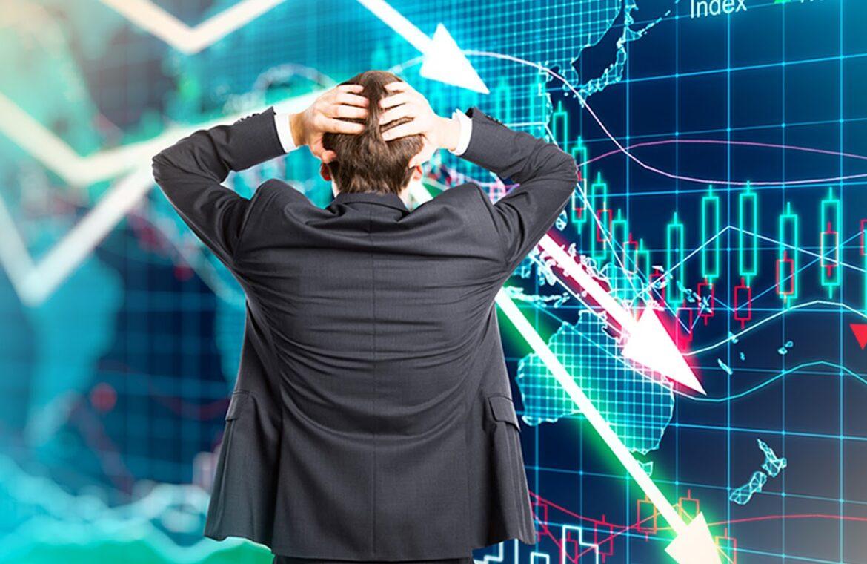 В каких регионах ухудшится финансовая ситуация?